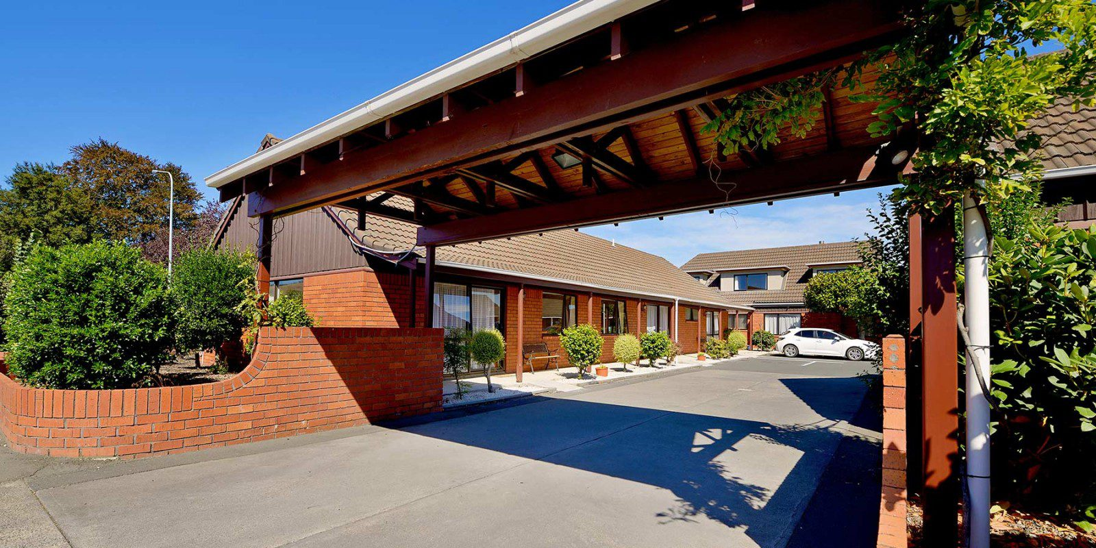 Mosgiel-Regency-Motel-16