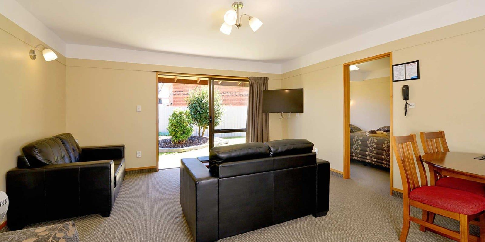 Mosgiel-Regency-Motel-24